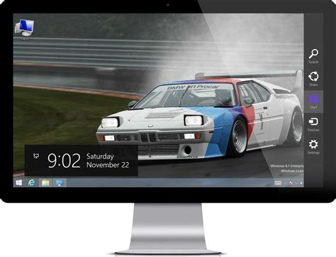 microsoft themes cars project cars theme for windows 7 and windows 10