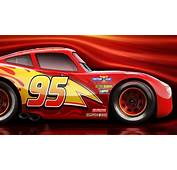 Cars 3 Trailer Watch At ComingSoonnet
