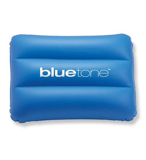 cuscini gonfiabili cuscini gonfiabili personalizzati da spiaggia collis gadget