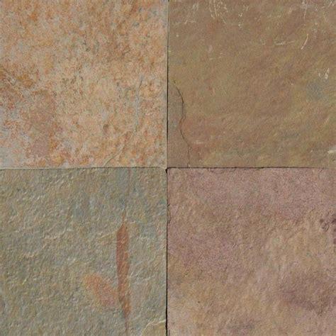 Floor Tiles 16x16 by Meraki Group Indian Kashmir Slate Gauged Tiles 16x16 10