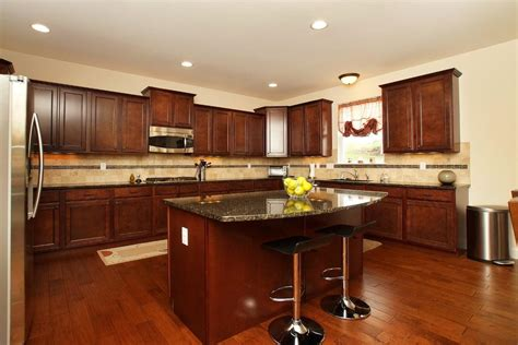 nice kitchen designs photo nice kitchen ideas