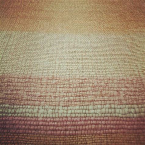 Mohair Curtains detail on mohair curtain fabric coral stephens handweaving fabrics curtains