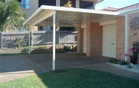 mid coast home improvements carport constructionsmid