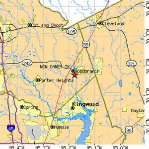 new caney map new caney tx population data races housing
