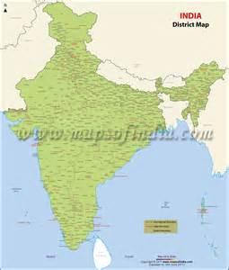 us map city wise our resources mungra badshahpur zila banao sangharsh samiti