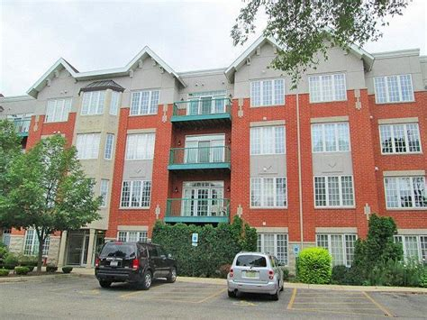 660 mchenry rd apt 307 wheeling il 60090 foreclosed home