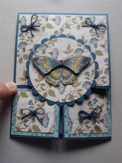 What Does Handmade - karens handmade cards handmade cards