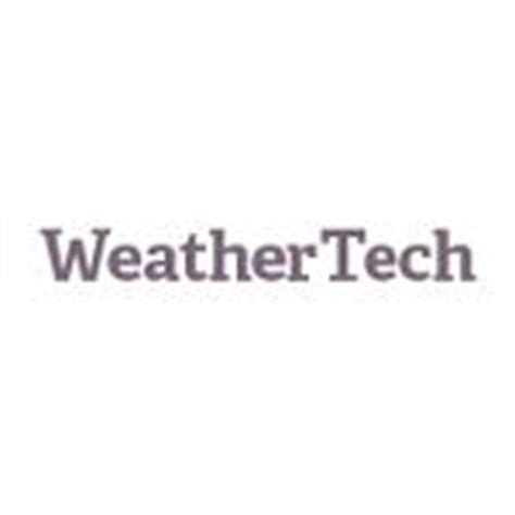 Weathertech Gift Card Code - weathertech coupons 2017 coupon code discounts