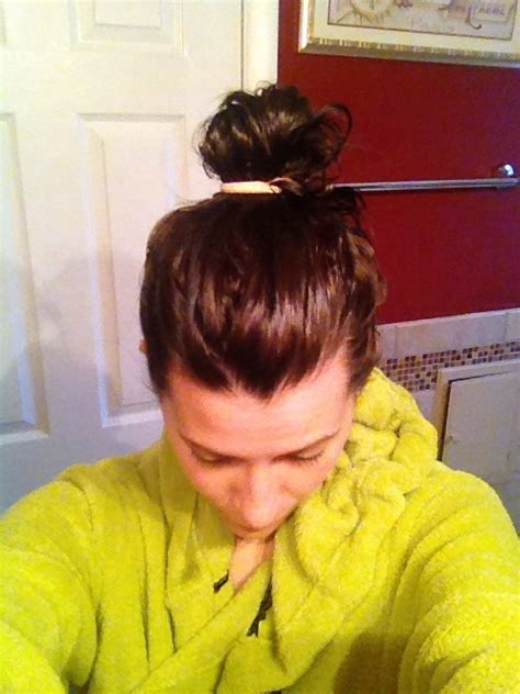 Hairstyles To Do After A Shower by No Heat Hairstyles After Shower Rachael Edwards