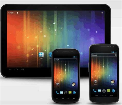 android style guide style guide for android apps