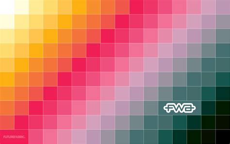 color free color palette wallpapers and images wallpapers pictures