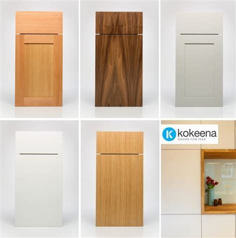Ikea Kitchen Cabinet Doors Solid Wood Ikea Kitchen Cabinet | high quality real wood cabinets 4 ikea kitchen cabinets