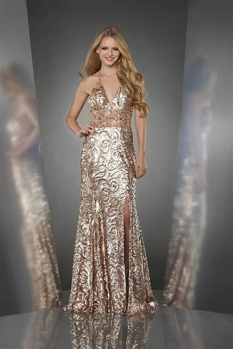 Wedding Dresses Buffalo Ny by Wedding Dress Buffalo Ny Inexpensive Navokal
