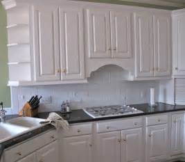 Kitchen Cabinets For Sale Craigslist Craigslist Kitchen Cabinets Ourhomeplace