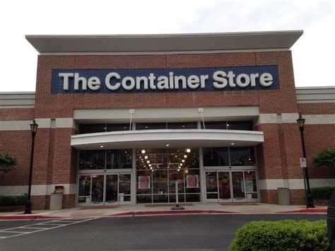 the container store 20 photos 28 reviews home decor