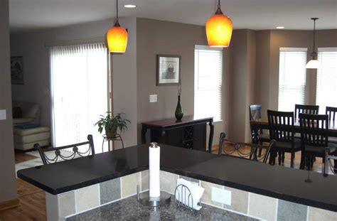 Select Kitchen Design Columbus Ohio by Kitchen Remodeling Columbus Ohio Kitchen Design