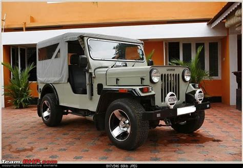 modified major jeep 17 discontinued cars autos post