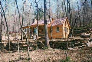 Build Your Own A Frame House Four Reasons To Build Your Own House Handmade Houses