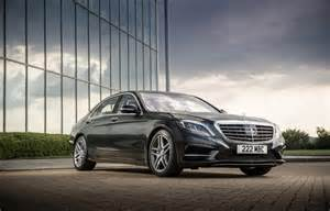 mercedes s500 amg 2014 pictures auto express