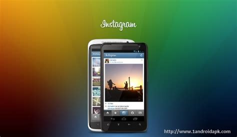 instangram apk instagram apk version free for android