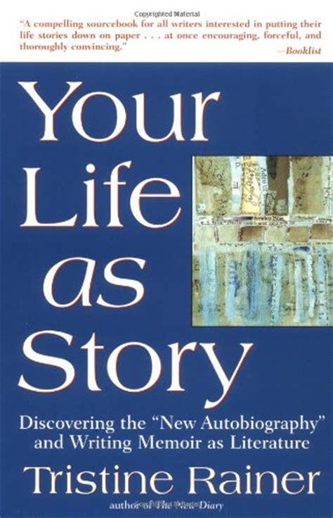 autobiography book cover ideas memoir writing ideas techniques strategies hubpages