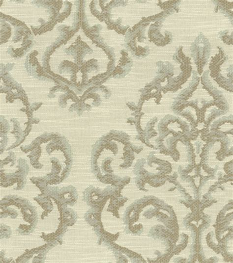 waverly upholstery fabric online upholstery fabric waverly antico patina at joann com