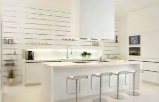 Combination Pool Table Dining Room Table apartments stunning modern white home bar design ideas