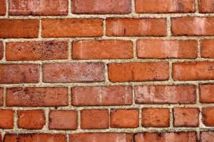 photo gratuite briques mur mur de briques image