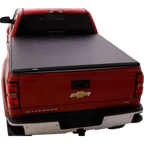 lund bed covers lund tonneau cover new f150 truck vinyl hardfold hard locking 969365 ebay