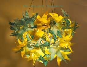 recycled bottle chandelier make a recycled plastic bottle chandelier dollar store