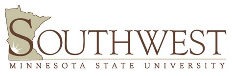 Southwest Minnesota State Mba Tuition by Southwest Minnesota State