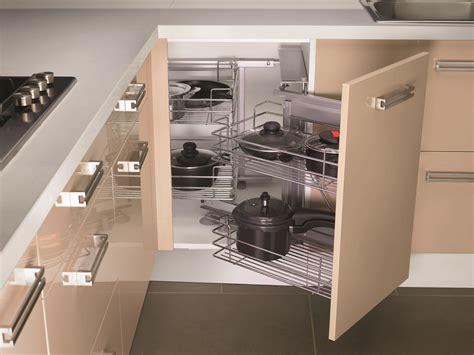 modular kitchen designs sleek the kitchen specialist sleek kitchens mumbai actyes is a sleek modular kitchen system that one would