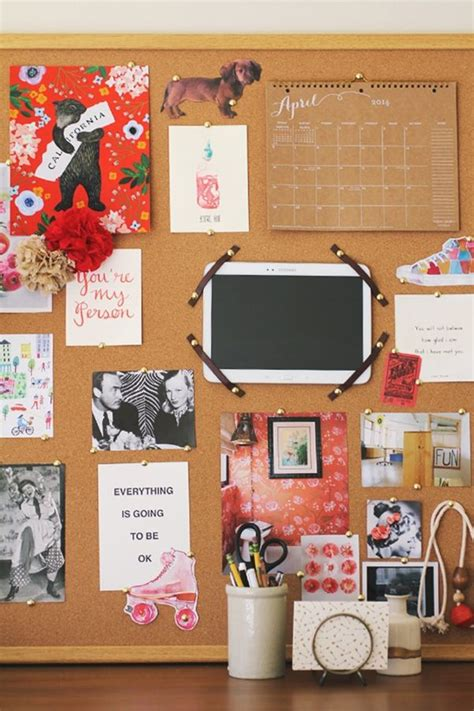 office board design inspired by pretty office inspiration boards the