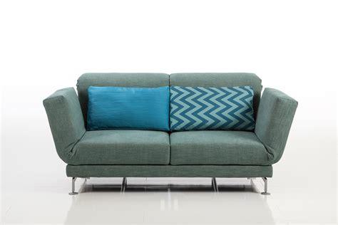 sandy corner sofa 100 sandy corner sofa top 25 best chesterfield