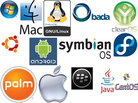 computer os software types easy tech now