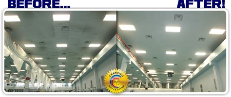 High Dusting Ceiling Cleaning Services In Atlanta Ga Ncwln High Ceiling Cleaning