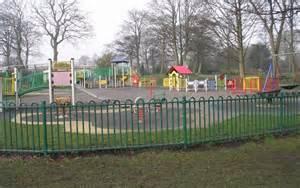 playground manor heath park halifax  betty longbottom