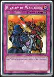 Kartu Yugioh Massivemorph Common structure deck samurai warlords unofficial site yu gi oh indonesia