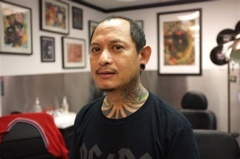 tattoo parlors in nyc upper east side legendary nepali tattoo artist opens jackson heights shop