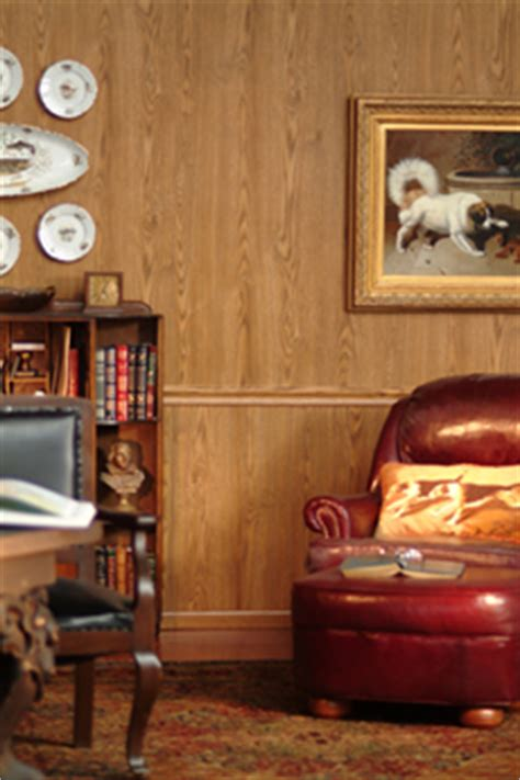 beadboard wall paneling wood paneling highland oak paneling koser building materials and auctions