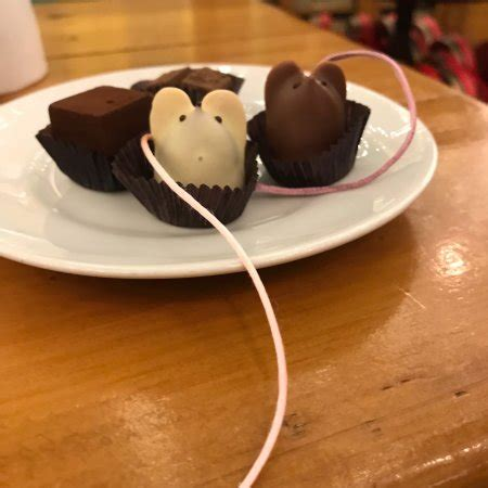 Handmade Chocolates Nyc - l a burdick handmade chocolates new york omd 246 om