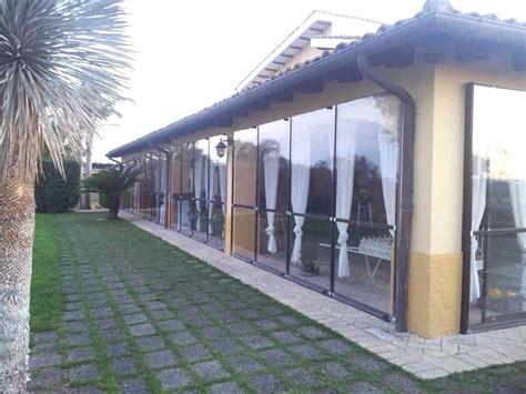 coperture per terrazzi policarbonato coperture per terrazzi policarbonato