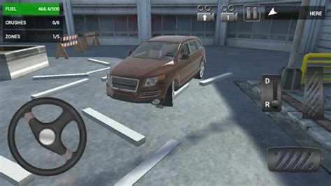 car parking 3d apk car parking 3d hd apk to pc android apk apps to pc