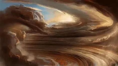 what color is the sky at what color is the sky on jupiter quora