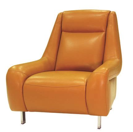 narrow accent chair narrow accent chair vista midcentury accent chair
