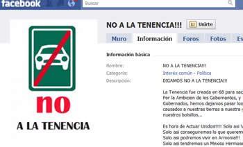 fiscalia foros fiscal pago de emolumentos gerente tenencia estado de mexico 2011 fiscalia foros fiscal