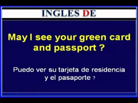 preguntas de entrevista inmigracion parte 1 examen de la ciudadania 100 preguntas y