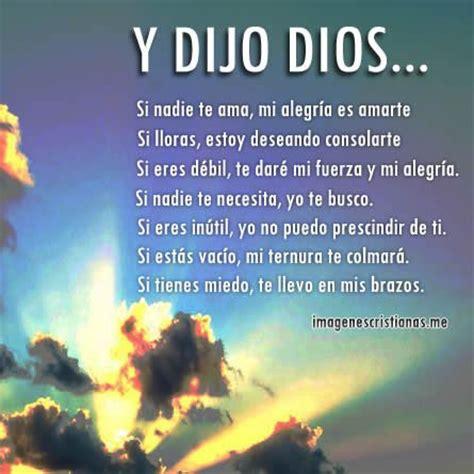 imagenes con citas biblicas bonitas palabras biblicas para facebook imagui