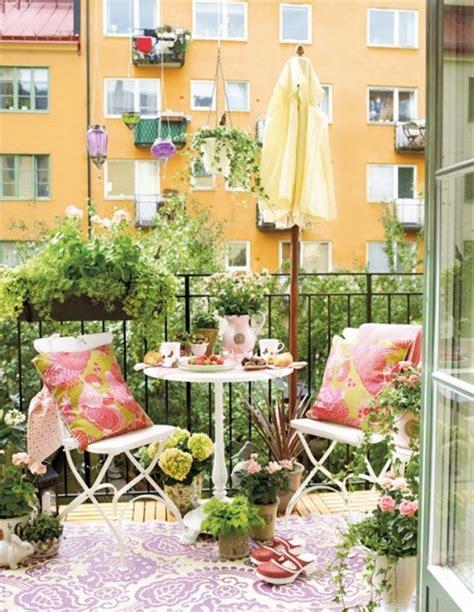 beautiful balcony garden ideas small garden ideas beautiful renovations for patio or
