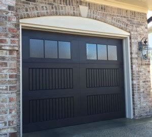 Small Overhead Door Small Single Car Garage Doors Indianapolis Residential Door Installers In